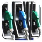gas-ventajas